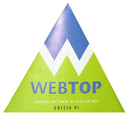 webtop6.jpg