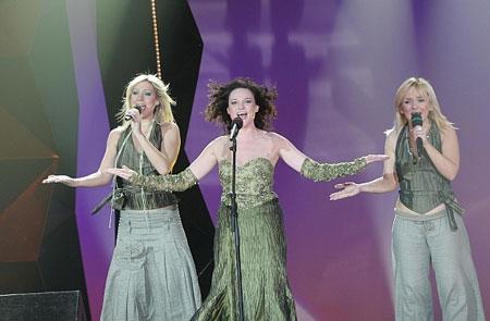 alenka-gotar-eurovision.jpg