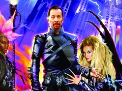 dj-bobo-eurovision.jpg