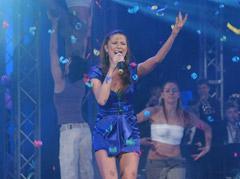makedonia-karolina-eurovision-2007.jpg