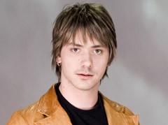 montenegro-stevan-faddy-eurovision.jpg