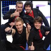 nash-eurovision.jpg