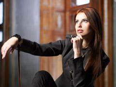 natalia-barbu-moldova-eurovision-2007.jpg