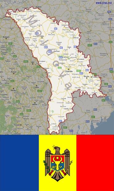 natalia-barbu-moldova-eurovision.jpg