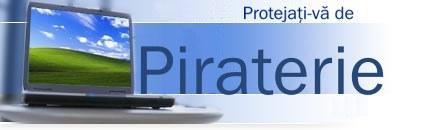 pirateriei-software.jpg