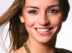 sabrina-eurovision-2007.jpg