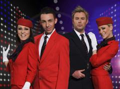 scooch-eurovision-2007.jpg