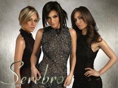 serebro-eurovision-rusia.jpg