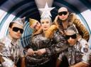 verka-serduchka-eurovision.jpg